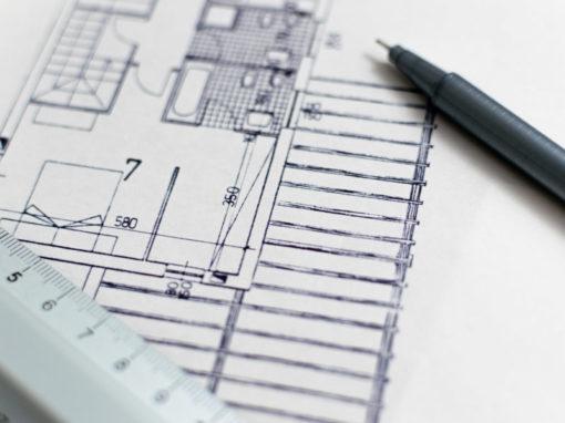 Construction Project Management Cape Town